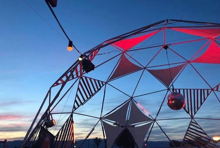 Aja festival 2019